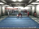 Victorious Boxers - Screenshots - Bild 10