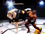UFC: Tapout  Archiv - Screenshots - Bild 3