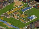 Zoo Tycoon - Screenshots - Bild 4
