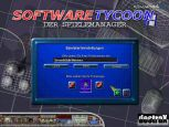 Software Tycoon - Screenshots - Bild 5