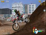 Moto XXX  Archiv - Screenshots - Bild 2