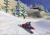 Sled Storm 2  Archiv - Screenshots - Bild 32