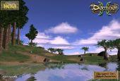 Dominion  Archiv - Screenshots - Bild 5
