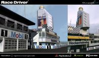 TOCA Race Driver  Archiv - Screenshots - Bild 4