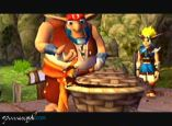 Jak and Daxter - Screenshots - Bild 7
