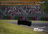 Gran Turismo Concept  Archiv - Screenshots - Bild 20