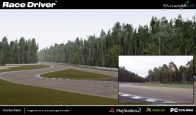 TOCA Race Driver  Archiv - Screenshots - Bild 8
