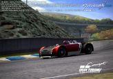 Gran Turismo Concept  Archiv - Screenshots - Bild 19
