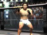 UFC: Throwdown  Archiv - Screenshots - Bild 11