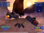 Star Wars Racer Revenge  Archiv - Screenshots - Bild 20