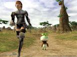 Final Fantasy XI  Archiv - Screenshots - Bild 72