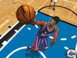 NBA Live 2002  Archiv - Screenshots - Bild 6