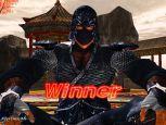 Virtua Fighter 4  Archiv - Screenshots - Bild 9