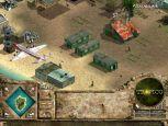 Tropico: Paradise Island  Archiv - Screenshots - Bild 3
