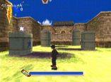 Harry Potter und der Stein der Weisen - Screenshots - Bild 15