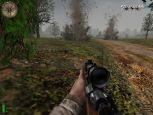Medal of Honor: Allied Assault  Archiv - Screenshots - Bild 14
