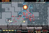 Phalanx - Screenshots - Bild 9