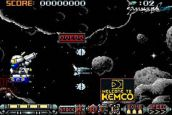 Phalanx - Screenshots - Bild 5