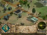 Tropico: Paradise Island  Archiv - Screenshots - Bild 13