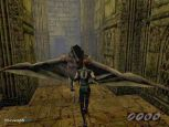BloodRayne  Archiv - Screenshots - Bild 26