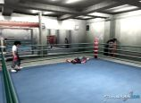 Victorious Boxers - Screenshots - Bild 3