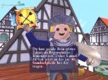 Hype - The Time Quest - Screenshots - Bild 2