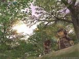 Final Fantasy XI  Archiv - Screenshots - Bild 81