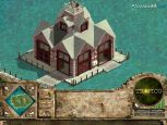 Tropico: Paradise Island  Archiv - Screenshots - Bild 15