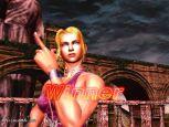 Virtua Fighter 4  Archiv - Screenshots - Bild 2