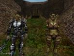 EverQuest: Shadows of Luclin  Archiv - Screenshots - Bild 8