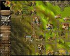 Knights & Merchants - Screenshots - Bild 13