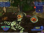 Star Wars Racer Revenge  Archiv - Screenshots - Bild 16