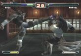 Blood Roar: Primal Fury  Archiv - Screenshots - Bild 18