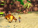 Jak and Daxter - Screenshots - Bild 12