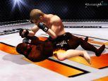 UFC: Tapout  Archiv - Screenshots - Bild 5