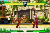 Street Fighter Alpha 3  Archiv - Screenshots - Bild 4