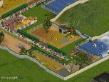 Zoo Tycoon - Screenshots - Bild 11