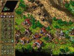 Die Siedler IV - Screenshots - Bild 9