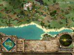 Tropico: Paradise Island  Archiv - Screenshots - Bild 8