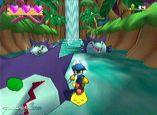Klonoa 2: Lunatea's Veil - Screenshots - Bild 9
