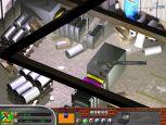 Software Tycoon - Screenshots - Bild 8
