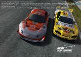 Gran Turismo Concept  Archiv - Screenshots - Bild 5