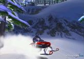 Sled Storm 2  Archiv - Screenshots - Bild 34
