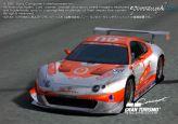 Gran Turismo Concept  Archiv - Screenshots - Bild 8