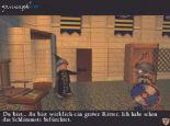 Hype - The Time Quest - Screenshots - Bild 17