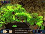 Pool of Radiance: Ruins of Myth Drannor - Screenshots - Bild 11