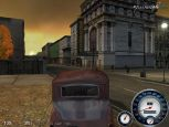 Mafia: The City of Lost Heaven  Archiv - Screenshots - Bild 33