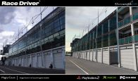 TOCA Race Driver  Archiv - Screenshots - Bild 6