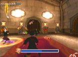 Harry Potter und der Stein der Weisen - Screenshots - Bild 13