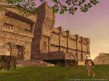 Final Fantasy XI  Archiv - Screenshots - Bild 78